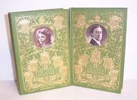 The Little Minister 2 Volumes The Kirriemuir Edition