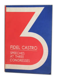 Speeches at Three Congresses