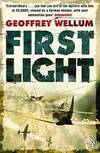 image of First Light (WWII Collection)