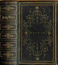 image of The Holy Bible, Containing the Old and New Testaments