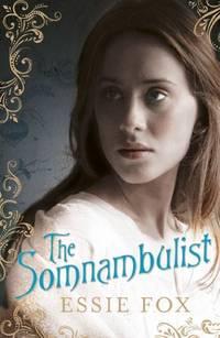 The Somnambulist