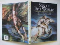 Son of two worlds: a retelling of the timeless Celtic saga of Pryderi