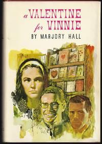 A Valentine For Vinnie