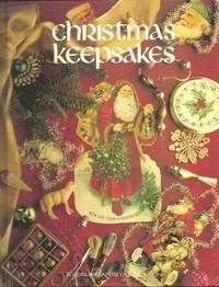 image of Christmas Keepsakes
