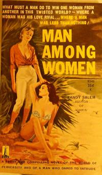 Man Among Women