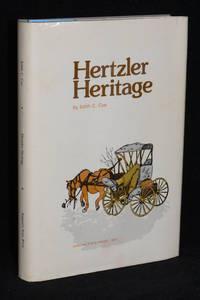 Hertzler Heritage: Irene A. Koeneke, M.D., and the Hertzler Research Foundation