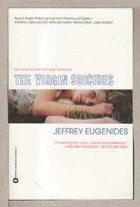 image of THE VIRGIN SUICIDES.