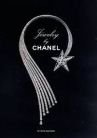 image of Jewelry by Chanel