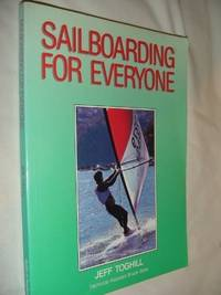 SAILBOARDING FOR EVERYONE