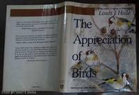 image of The Appreciation of Birds