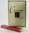 Courage: The Heart and Spirit of Every Woman