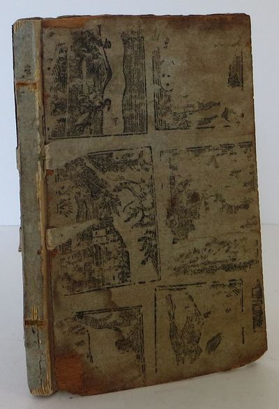 A. Stoddard, 1797. Hardcover. Good. First edition thus, 1797. Speech dated: United States, 17th Sept...