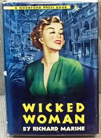 image of Wicked Woman