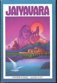 Jaiyavara : a Prophetic Novel.