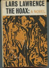 The Hoax.