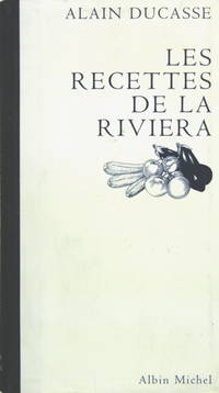 Les recettes de la Riviera