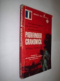 image of Pathfinder Cranswick