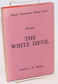 The white devil, edited by J. R. Mulryne