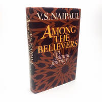 image of Among The Believers