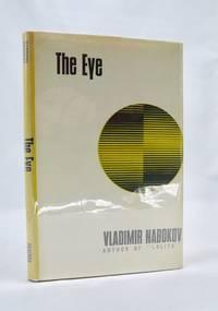 image of The Eye