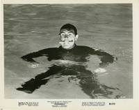 image of Thunderball (Collection of 3 original photographs from the 1965 UK film)