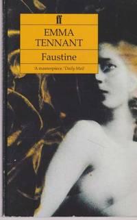 Faustine