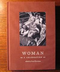 WOMAN. A CELEBRATION