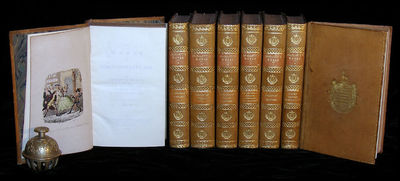 THE MARQUIS OF BATH�S COPY FROM...