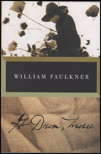 Go Down, Moses by  William Faulkner - Paperback - 1990 - from Diatrope Books and Biblio.com
