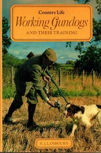 image of Working Gundogs and Their Training