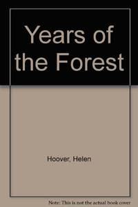 image of Years of the Forest