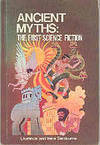 Ancient Myths: The First Science Fiction