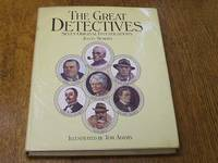 image of The Great Detectives : Seven Original Investigations