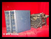 Funk & Wagnalls new practical Standard dictionary of the English language / Charles Earle Funk,...