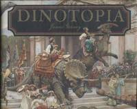 Dinotopia ;  A Land Apart from Time  A Land Apart from Time