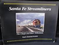 Santa Fe Streamliners