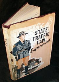 State Traffic Law Enforcement