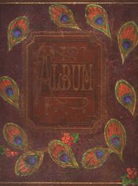 image of Album