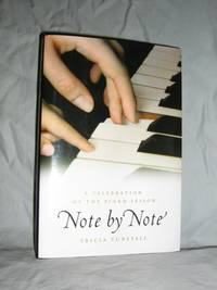 image of Note By Note