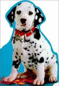 102 Dalmatians : Take Me Home