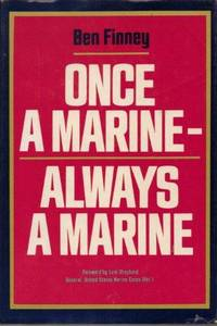 image of Once A Marine-Always A Marine