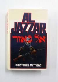 image of Al Jazzar [Signed]