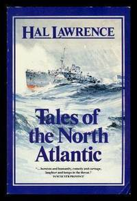 TALES OF THE NORTH ATLANTIC