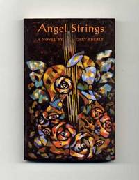Angel Strings  - 1st Edition/1st Printing