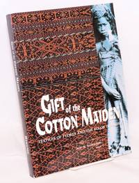 image of Gift of the cotton maiden; textiles of Flores and the Solor Islands