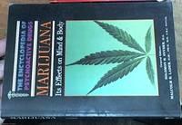 image of Marijuana: The Effects on Mind and Body (Encyclopedia of Psychoactive Drugs)