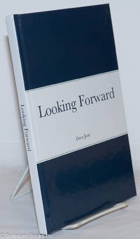 image of Looking Forward