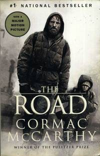 The Road (Movie Tie-in Edition 2009) (Vintage International) by  Cormac McCarthy - Paperback - First Edition - 2009-11-03 - from Tulsabookfinder (SKU: SKU1027365)