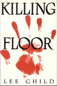 image of Killing Floor