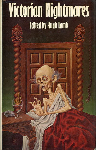 New York: Taplinger Publishing Company, 1977. Octavo, boards. First edition, U.S. issue. Collects tw...